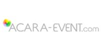 Acara-Event.com