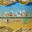 Asean Tourism Forum 2011