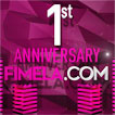 Fimela 1st Anniversary